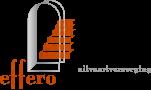 Effero Logo
